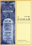The Zohar, Daniel C. Matt, 0804748683