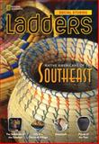 Ladders Social Studies 4: Native Americans of the Southeast (on-Level), Stephanie Harvey and Anne Goudvis, 1285348680