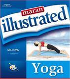 Maran Illustrated Yoga 9781592008681