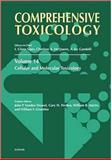 Cellular and Molecular Toxicology, , 0444508686