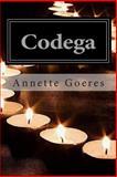 Codega, Annette Goeres, 1494388685