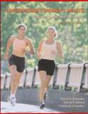 Contemporary Women's Health, Cheryl A. Kolander and Danny J. Ballard, 0072878681