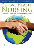 Global Health Nursing 1st Edition