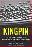 Kingpin, Kevin Poulsen, 0307588688