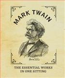 Mark Twain, Joelle Herr, 0762448687