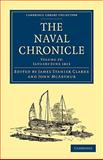 The Naval Chronicle: Volume 29, January-July 1813 : Containing a General and Biographical History of the Royal Navy of the United Kingdom with a Variety of Original Papers on Nautical Subjects, , 1108018688