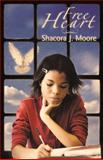 Free Heart, Shacora J. Moore, 1449748686