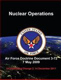 Nuclear Operations, United States Air Force, 1484158687