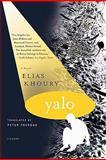Yalo, Elias Khoury, 0312428685