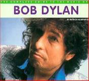 Bob Dylan 9780711948686