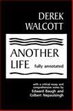 Another Life, Walcott, Derek, 0894108689