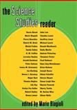 The Science Studies Reader, , 0415918685