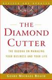 The Diamond Cutter, Geshe Michael Roach and Lama Christie McNally, 038552868X