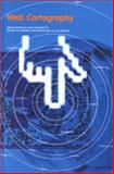 Web Cartography : Developments and Prospects, Kraak, Menno-Jan and Brown, Allan, 0748408681