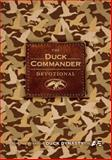 The Duck Commander Devotional, Alan Robertson, 1476748683