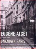 Eugéne Atget, David Harris, 1565848683