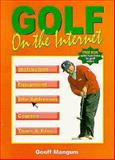 Golf on the Internet, Scott Western, 1873668686