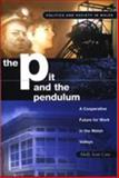 The Pit and the Pendulum 9780708318690