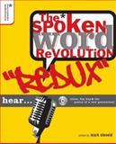 The Spoken Word Revolution Redux, Mark Eleveld, 1402208693