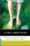 Living Downstream, Sandra Steingraber, 0306818698