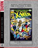 Marvel Masterworks, Chris Claremont, John Byrne, 0785158693