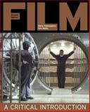 Film : A Critical Introduction, Pramaggiore, Maria T. and Wallis, Tom, 0205518699