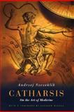 Catharsis, Andrzej Szczeklik, 0226788695