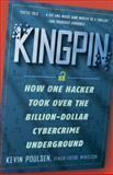 Kingpin, Kevin Poulsen, 0307588696