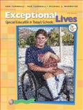Exceptional Lives, Ann Turnbull and Rud Turnbull, 0131708694