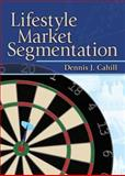 Lifestyle Market Segmentation 1st Edition