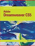 Adobe Dreamweaver CS5 Illustrated 9780538478694