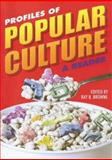 Profiles of Popular Culture, , 0879728698