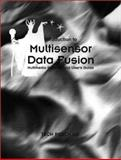 Introduction to Multisensor Data Fusion, Tech Reach, Inc. Staff, 0890068690