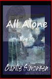 All Alone, Carlie Simonsen, 1481858696