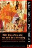 Liturgical Resources 1, Standing Commission on, 0898698693