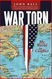 War Torn, John Ball, 1462038697