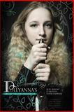 Pollyanna's Revenge : How Memory and Emotion Foster Happiness, Walker, W. Richard and Hartnett, Jessica, 1465248692