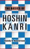 The Basics of Hoshi Kanri, Randy K. Kesterson, 1482218690