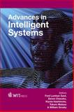 Advances in Intelligent Systems, Ford Lumban Gaol, 1845648692