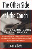 The Other Side of the Couch, Gail Albert, 0571198694
