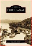 Erie Canal, Erie Canal Museum Staff and Martin Morganstein, 0738508691