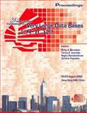 Proceedings 2002 VLDB Conference : 28th International Conference on Very Large Databases (VLDB), VLDB, 1558608699