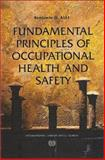 Fundamental Principles of Occupational Health and Safety, Alli, Benjamin O., 9221108694