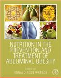 Nutrition in the Prevention and Treatment of Abdominal Obesity, , 0124078699