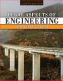 Legal Aspects of Engineering, Gayton, Cynthia M., 0757548695