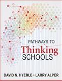 Pathways to Thinking Schools, , 1412998697