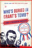 Who's Buried in Grant's Tomb?