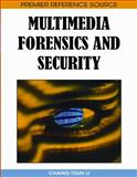 Multimedia Forensics and Security, Chang-tsun Li, 1599048698