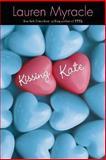 Kissing Kate, Lauren Myracle, 0142408697