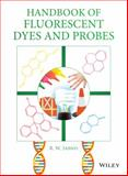 Handbook of Fluorescent Dyes and Probes, Sabnis, 1118028694